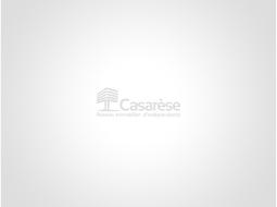 A vendre  Villeurbanne | Réf 690044681 - Casarèse