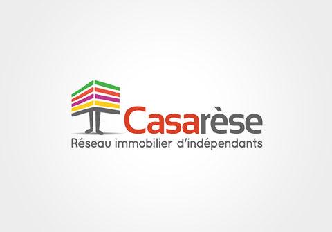 A louer Montagny 690042300 Casarèse